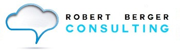 berger-consulting